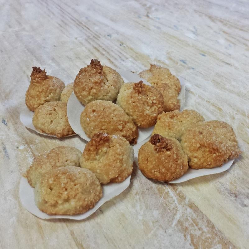 amendoado-de-allariz