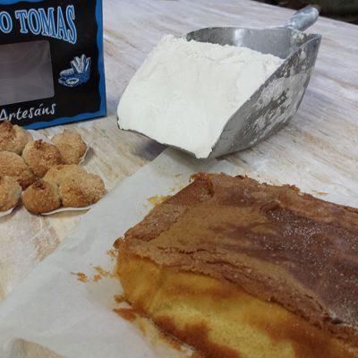 bica-mantegada-galega (2)