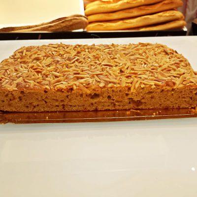 biscoito-2 (1)