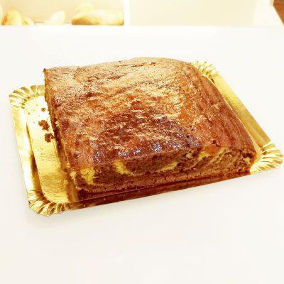 biscoito-3 (1)