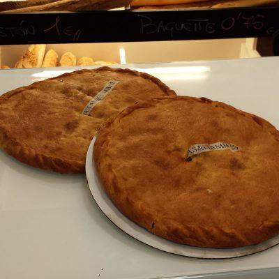 empanadas-galegas